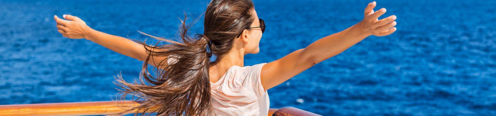 Solo Cruises Cruise Select - Solo cruises